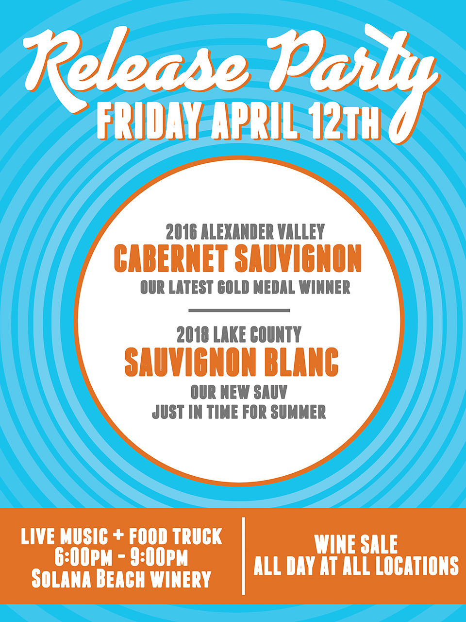CarruthCellars-ReleaseParty-April2019